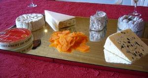 ルムニエのチーズ (2).jpg