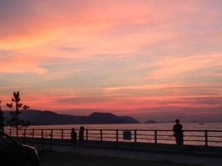 1海景色.JPG