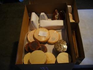 チーズ出荷前.jpg